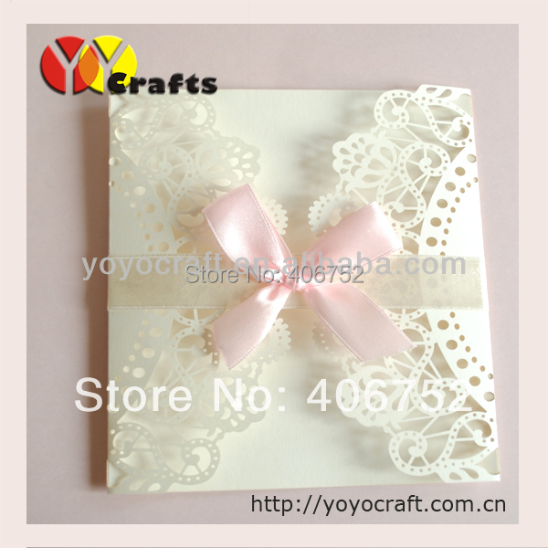 Wedding Gift Delivery Usa : 2015 hot for USA laser cut wedding souvenirs decorations flower love ...
