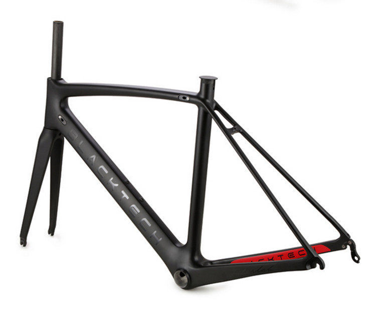 2016 Bicycle Parts Carbon Bicycle Frame For Mountain Bike and Road Bicycle frame carbon road bike frame SIZE 49(China (Mainland))