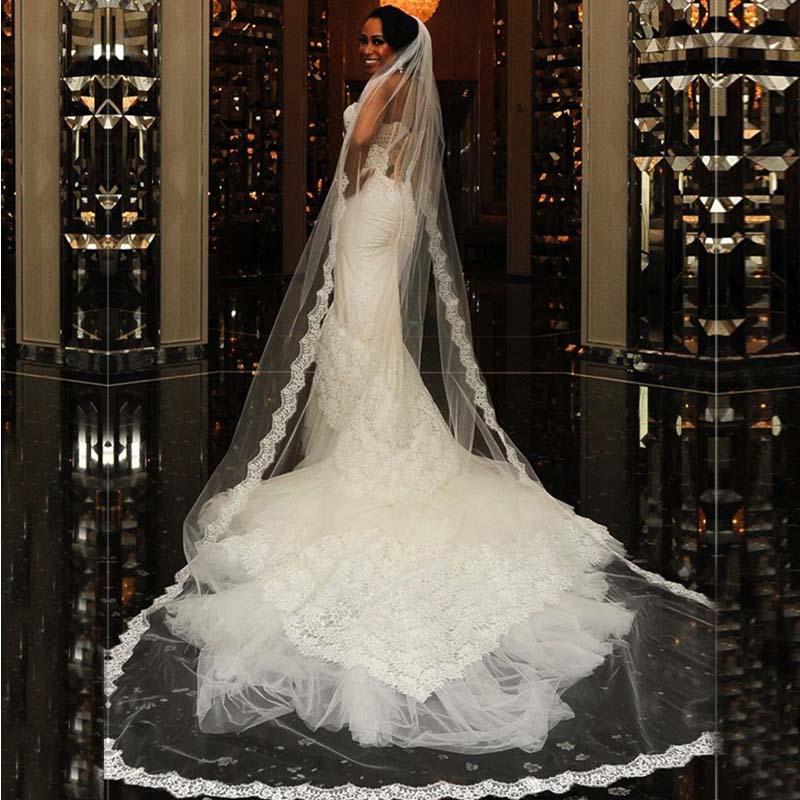 Vestidos novia сексуальная русалка простой кружева аппликация длинные свадебное платье на заказ свадебные платья