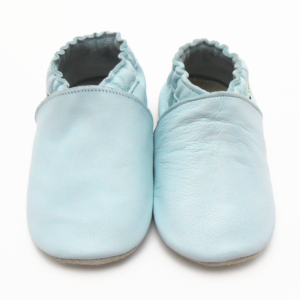 Free shipping and returns on Kids' Moccasins Shoes at gtacashbank.ga