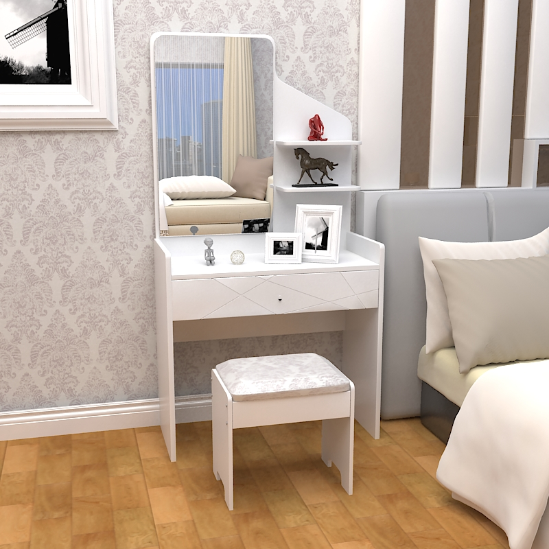 slaapkamer meubels verven artsmediafo