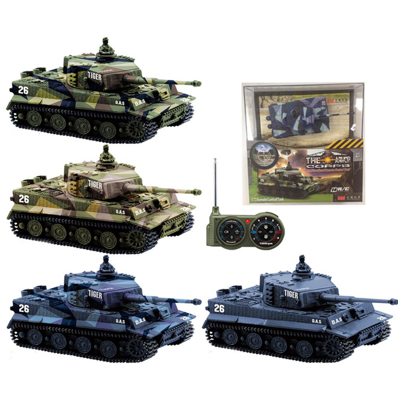Military Vehicle Toys For Boys : Popular remote control army vehicles buy cheap