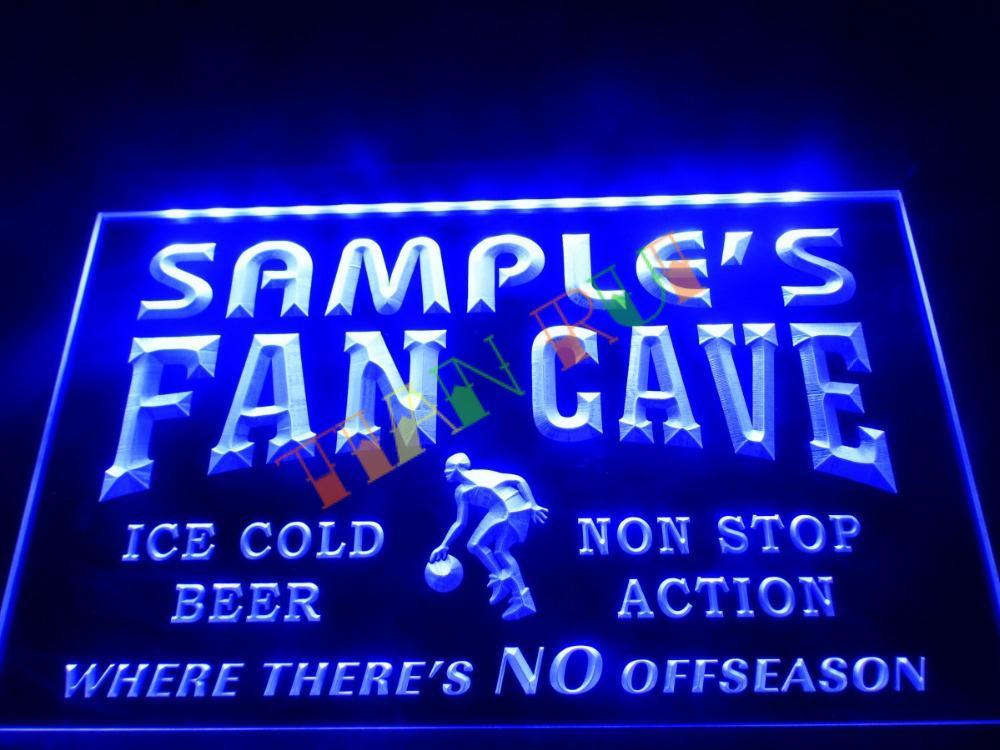 Neon Room Signs Room Bar Beer Neon Sign