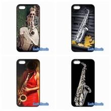 Buy Wooden Alto Saxophone sax music Protective Phone Cases For Sony Xperia M2 M4 M5 C C3 C4 C5 T3 E4 Z Z1 Z2 Z3 Z3 Z4 Z5 Compact for $4.24 in AliExpress store