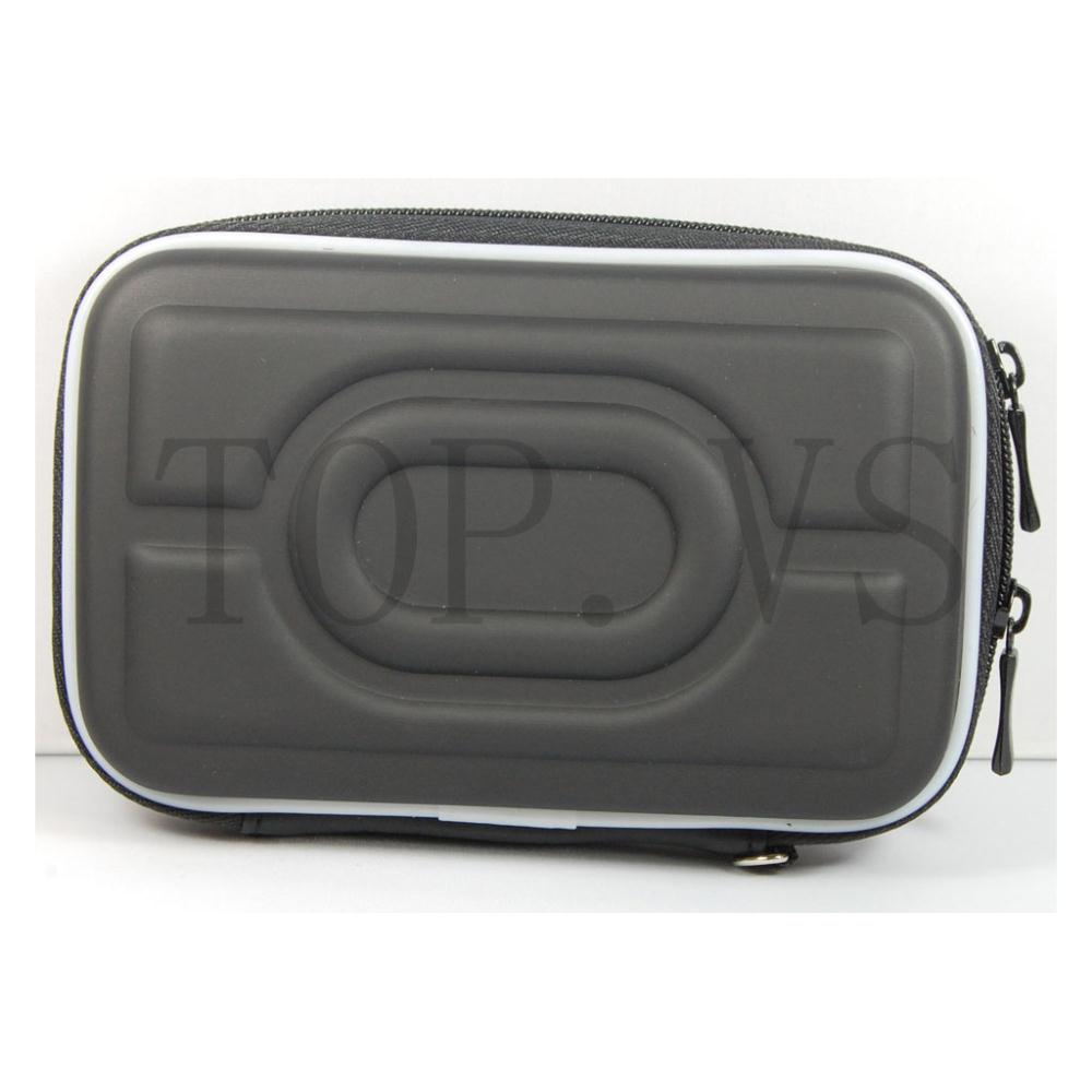 HARD Case for Western Digital WD passport Studio 500GB 1TB 2TB()