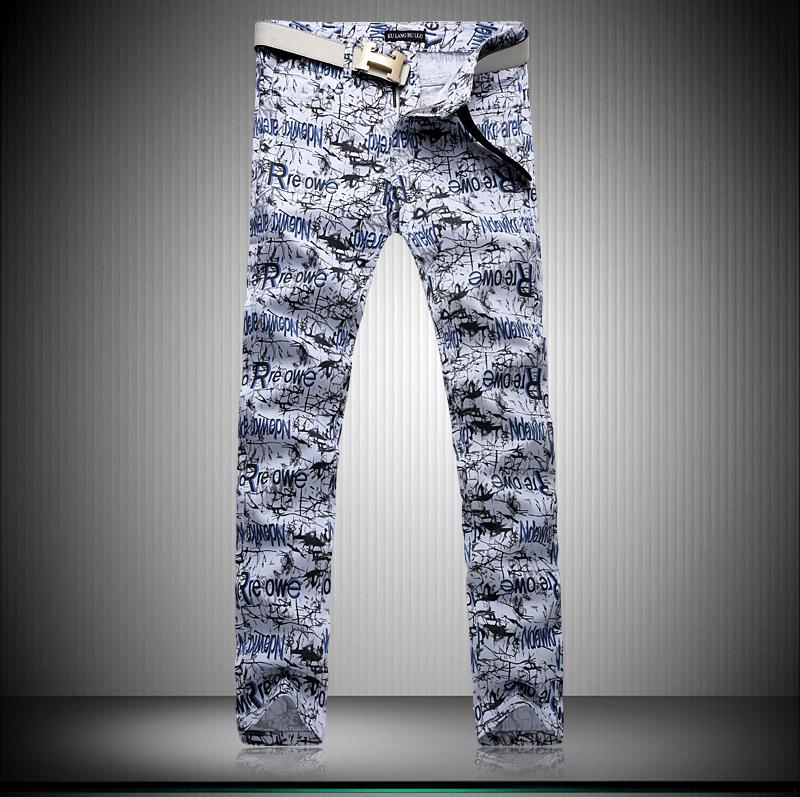 High Quality Mens Robin Jeans 2015 New Designer Brand