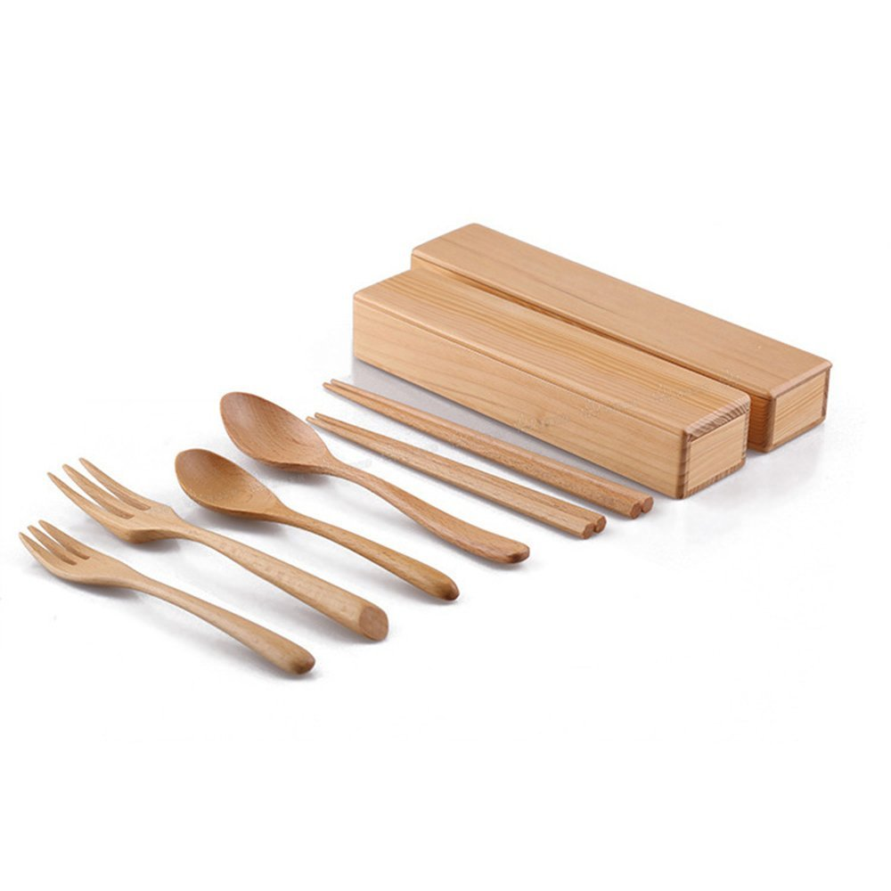 Online buy wholesale unique flatware sets from china Unique flatware sets