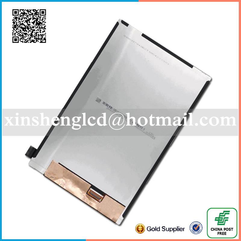 New 8 Inch Lenovo Tab 2 A8-50LC A8-50F LCD Display Screen Module Panel Repartment Parts<br><br>Aliexpress