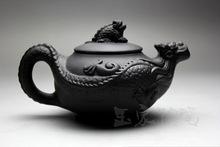 Authentic yixing teapot Chinese tea pot 160ml big capacity purple clay tea set kettle kung fu