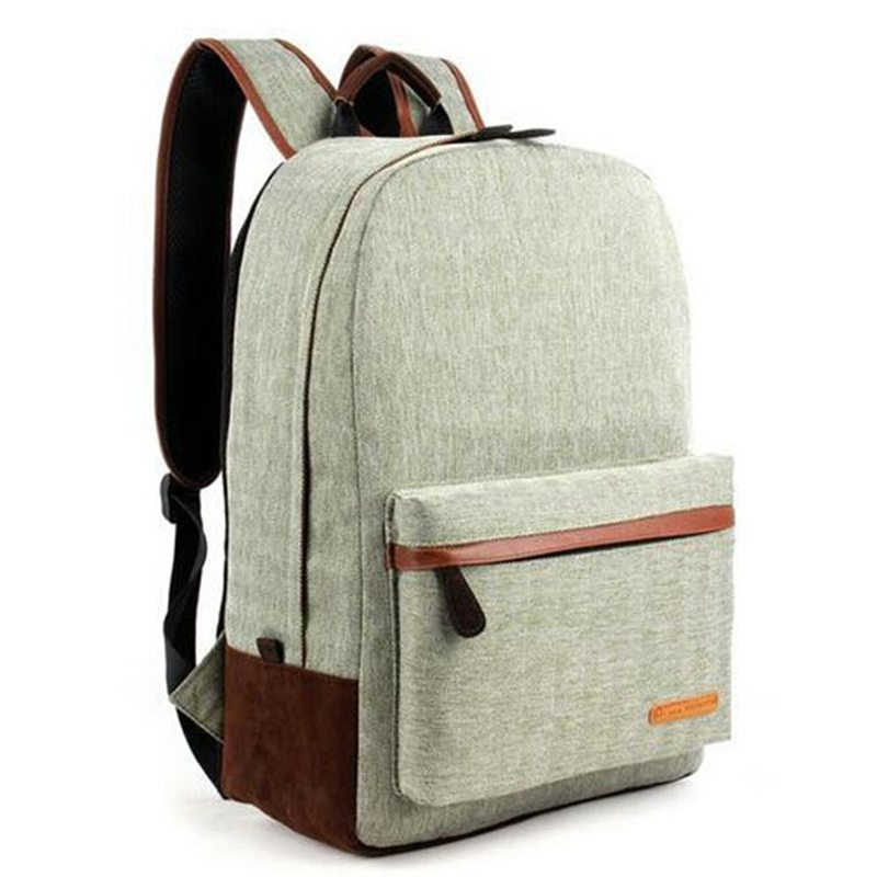 Popular Laptop Backpack Women-Buy Cheap Laptop Backpack Women lots ...