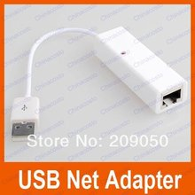 popular usb ethernet