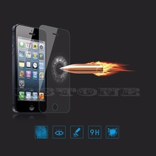 Premium Real Tempered Glass Film Screen Guard Protector fr App iPhone 6 4.7″