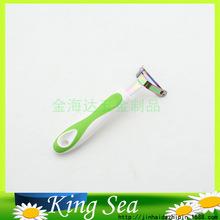 Fruit Vegetable Cooking Tools plating titanium Carrot Spud Potato Speed Peelers Cutter Helper font b Kitchen