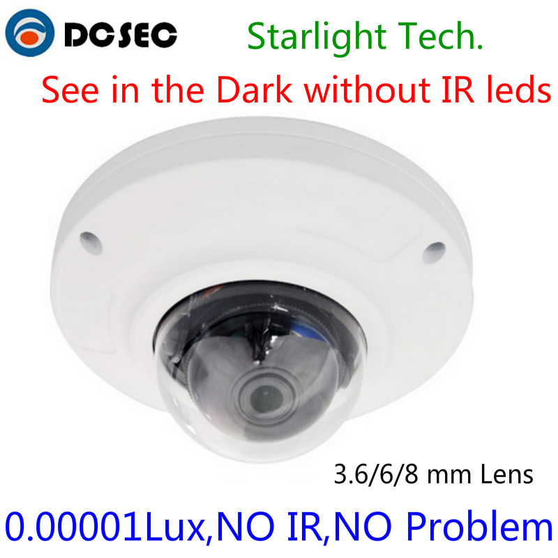 "Full Color Image Starlight Vandalproof Dome cctv Camera 1/3"" Sony Super HAD II CCD Colorful Night Vision 0.00001 Lux(China (Mainland))"