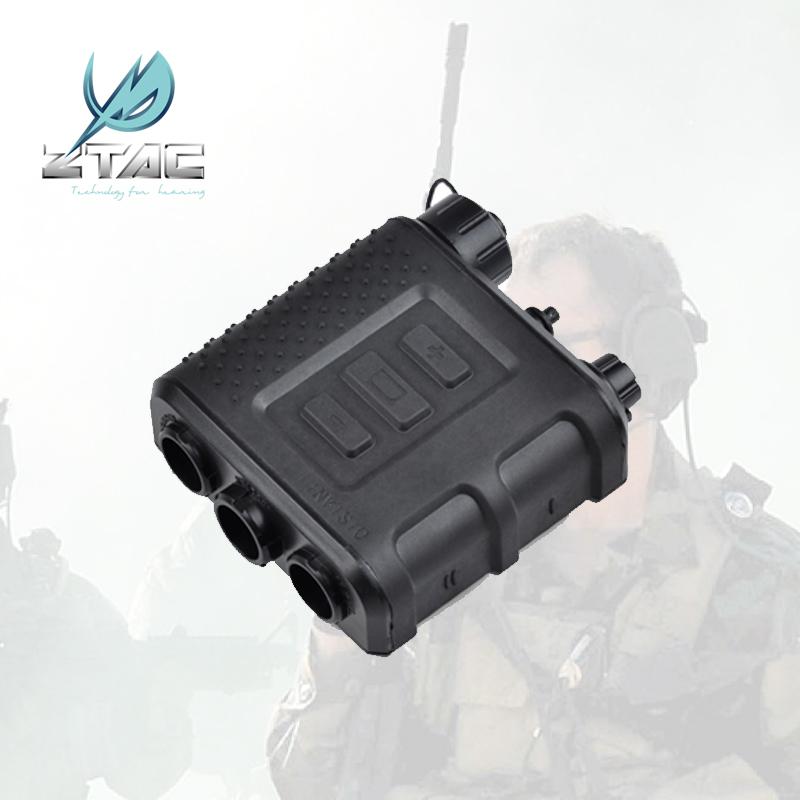 Здесь продается  (Z 121)Tactical Headset Accessorie Element Z-TAC tactical ZInvisio X50 PTT  Спорт и развлечения