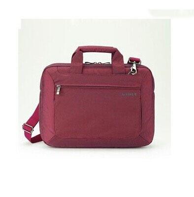 2015 new nylon laptop bag for men notebook bag for 11,13 inch notebook bag laptop bag<br><br>Aliexpress