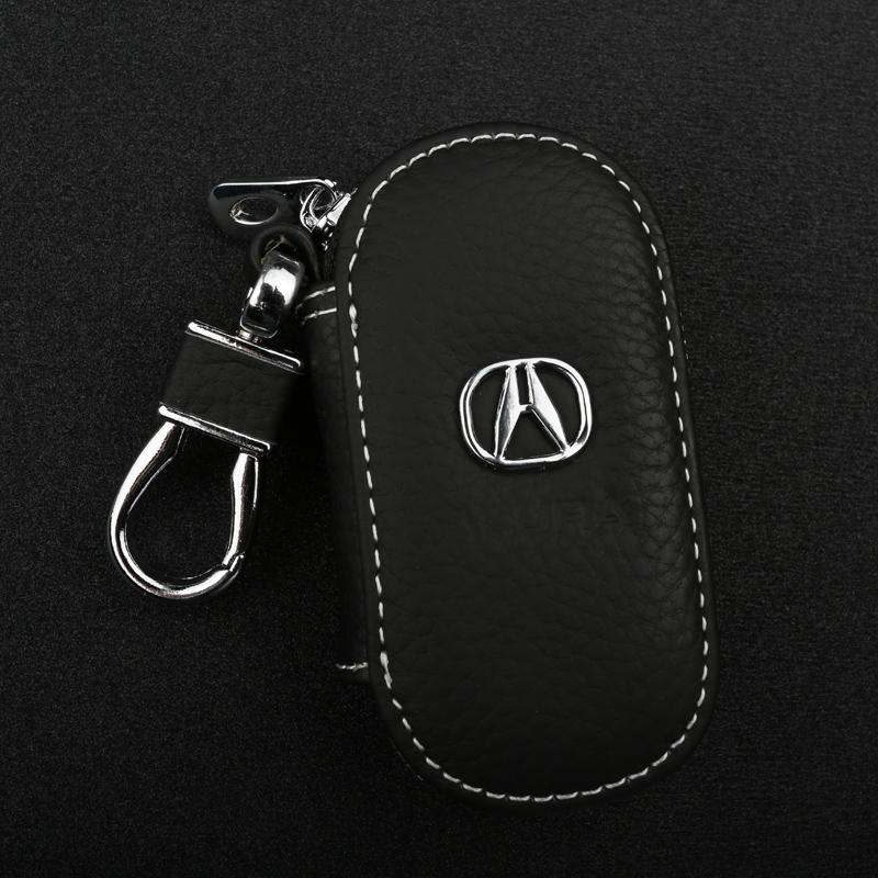 Used Acura Rlx: Online Shopping Acura Tl Key