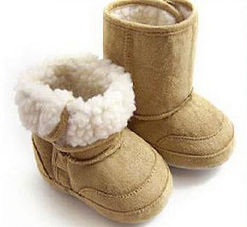 2016 зима новый детская обувь мальчики обувь горячая распродажа ребенок снега удобные ...