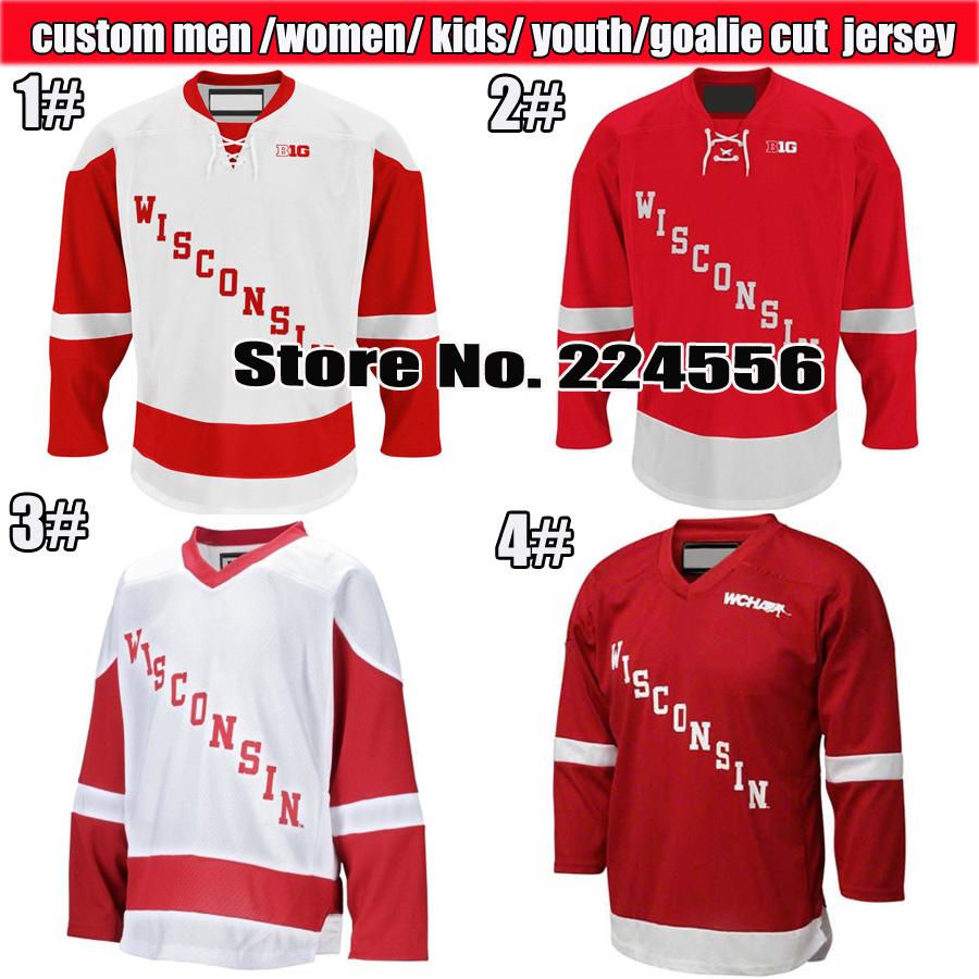Custom ohl chl hockey jerseys North Bay Battalion Jake Smith/Jake Kment/7 Miles Liberati/8 Riley Bruce/Mike Amadio/3 Kyle Wood<br><br>Aliexpress