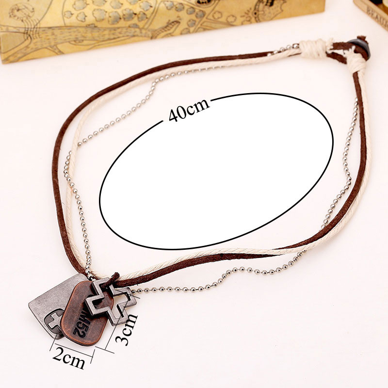 NIUYITID-Male-Jewelry-Vintage-Hemp-Rope-Leather-Pendant-Necklace-Men's-Colliers-Colar-Couro-Hand-Make-Jewellery-(2)