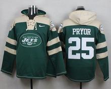 Keyshawn Johnson Brandon Marshall eric decker,Matt Forte customizable Sweater hoodies any name number,camouflage(China (Mainland))