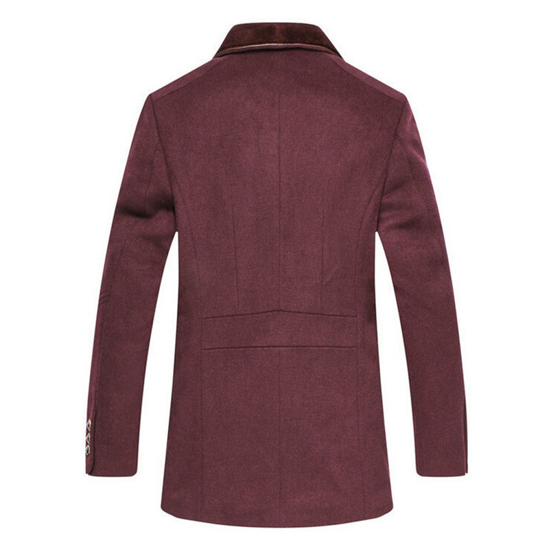 High end sweater jackets sweater vest for High end men s dress shirts