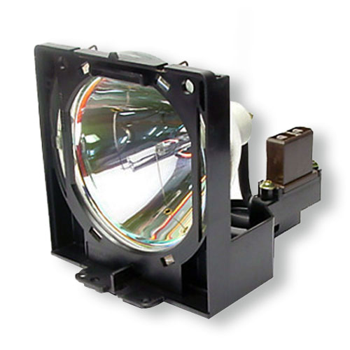 Compatible Projector lamp for BOXLIGHT MP-35T<br><br>Aliexpress