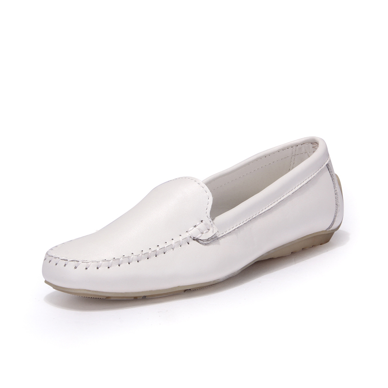 Flat Shoes Korean Style 28 Images New Arrival Casual
