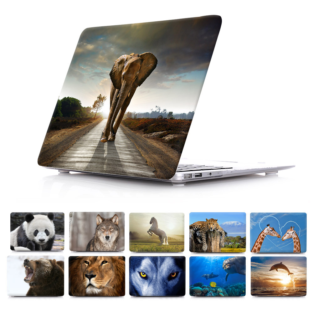 For macbook pro 13 case macbook air 13 case<br><br>Aliexpress