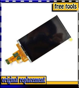 HQ LCD Display Screen Glass FOR Xiaomi M1+Free TOOLS