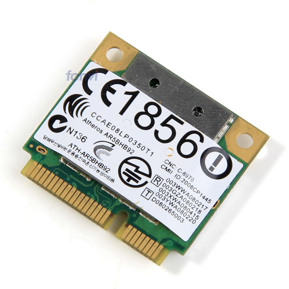 Download Driver Atheros Ar9485 Wireless Network Adapter Pci