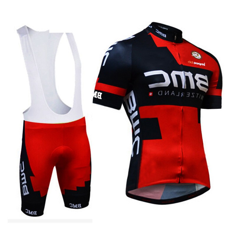 2016 Cycling jersey Red-B ropa ciclismo hombre summer short sleeve pro ciclismo maillot mtb bicicleta cycling clothing hot sale(China (Mainland))