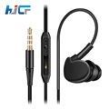 Hot Sale Bluetooth Headphone Sport Headset Wireless Earphone Auriculares Bluetooth Stereo Handfree Universal For Smartphone
