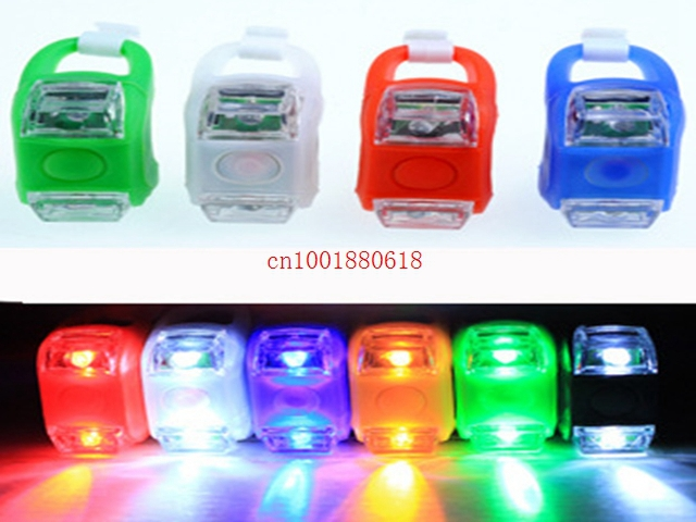 Light Generator For Bicycle Bike Bicycle Led Light