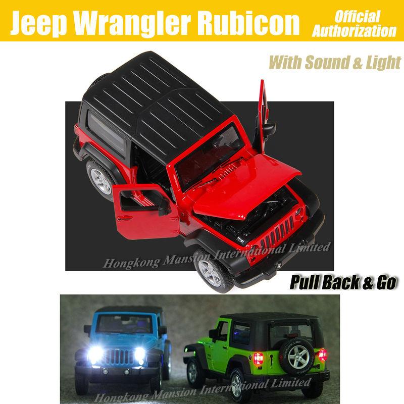132 Caipo Jeep Wrangler Rubicon (1)