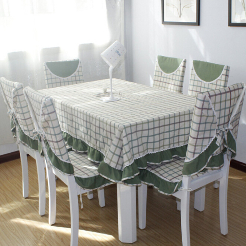 Tablecloths for wedding tablecloth with embroidery - Manteles para mesa ...