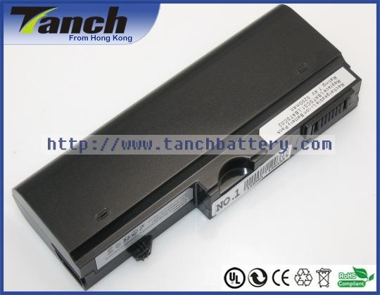 Replacement KOHJINSHA laptop battery SC3,SC3KB06GH,SC3WB06GH,SC3WP06A,SC3KP06A,LBATSC02,SC3KP06F,SC3KP06GA,SC3KP06GS,7.4V,4 cell(Hong Kong)