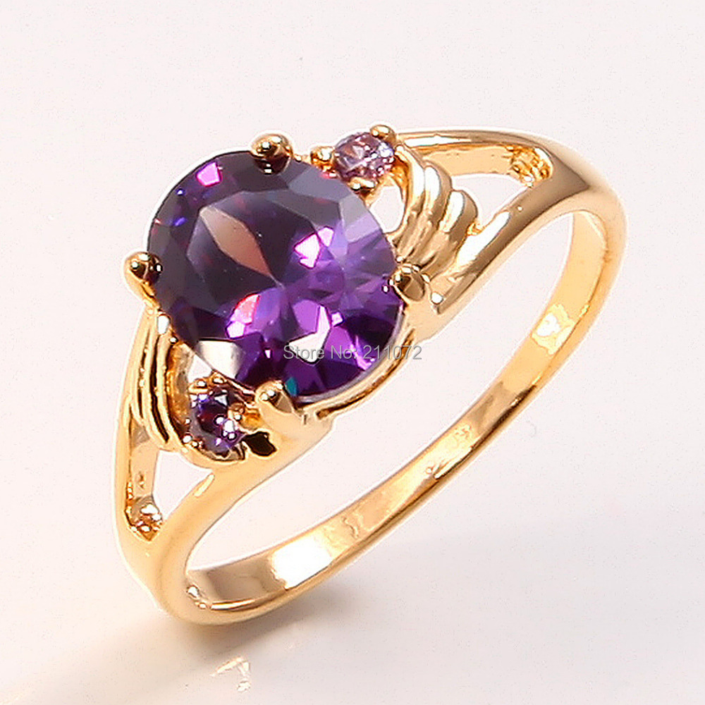 Aliexpress.com : Buy Wholesale Price 18K Yellow Gold ...