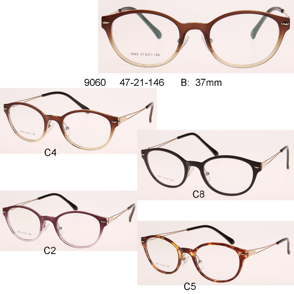 promotion mix cheap glasses New Plain Glasses Women/men optical eyewear frames Radiation Protection myopia Eyeglasses SpectaclesОдежда и ак�е��уары<br><br><br>Aliexpress