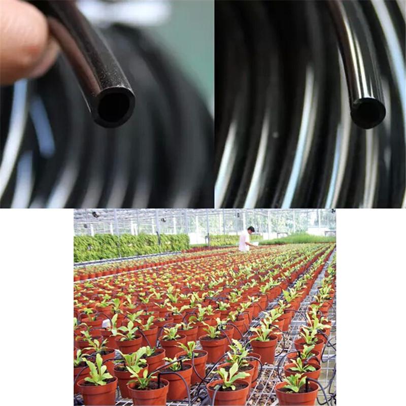 Садовые шланги и катушки из Китая