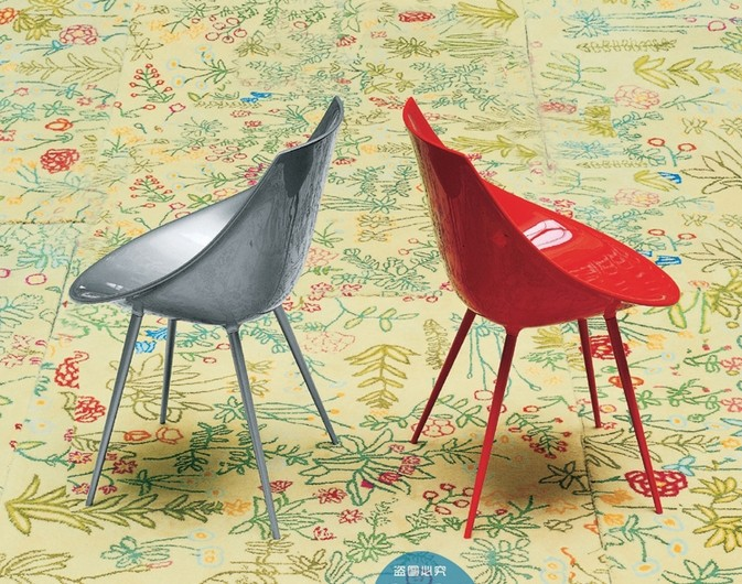 Aliexpress.com: Comprar Moda creativa egg chair, silla del ocio ...