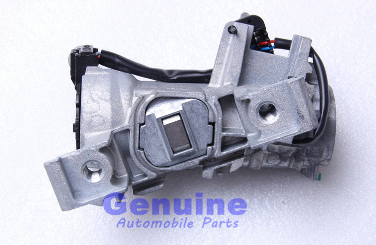 buy oem steering lock vw switch ignition starter  car jetta volkswagen