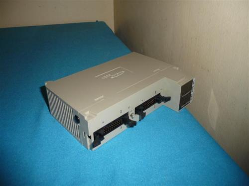 Фотография DHL/EMS 5 LOTS SamS CPL73484 Fara N-700 PLC w/o Cover -A1