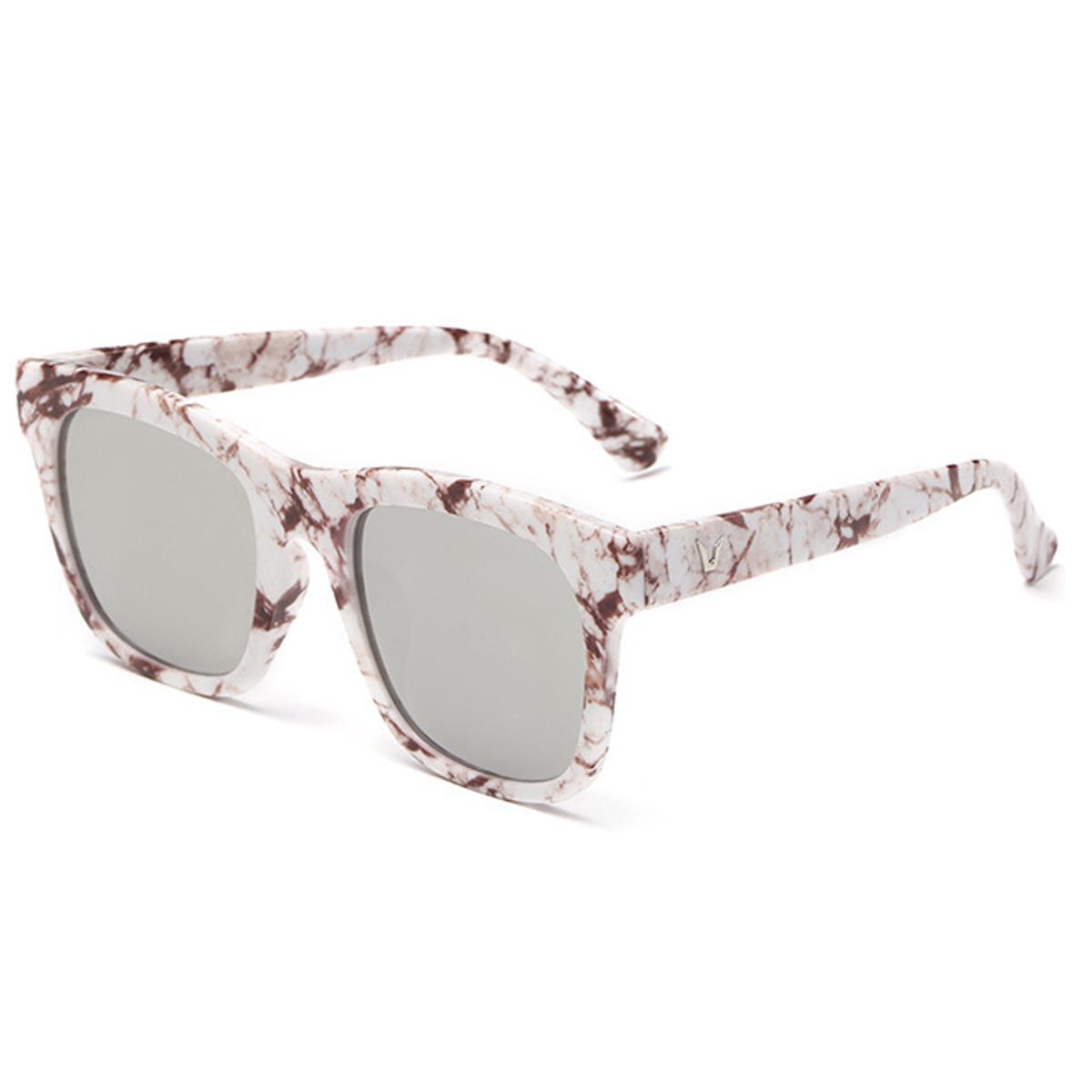 Classic Fashion Men Sunglasses Women Driving Mirror Eyewear 2016 Male Sun glasses Brand Vintage Frame Oculos de sol OLO9720_C9(China (Mainland))