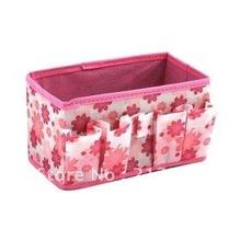 popular box container