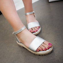 New 2016 Sring Summer Casual Shoes Women Flats round Toe Women's white pink blue Shoes Moccasins Flats Shoes Ballerina shoes