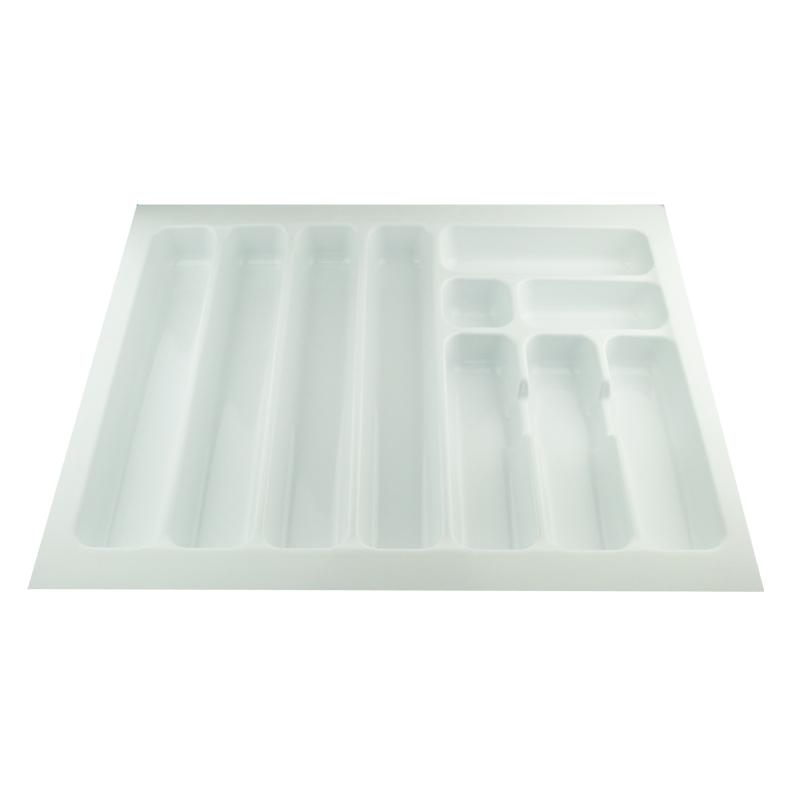 achetez en gros couteau tiroir de rangement en ligne des grossistes couteau tiroir de. Black Bedroom Furniture Sets. Home Design Ideas
