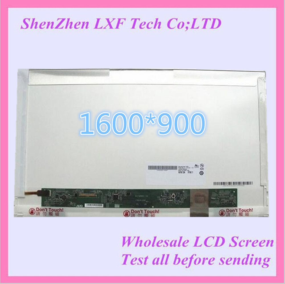(2шт/лот)B173RW01 в. 3 в. 5 в. 4 N173FGE-L23 LTN173KT02 LTN173KT01 LP173WD1 TLA1 LP173WD1 TLN2 ноутбук ЖК-экран панель 40-контактный