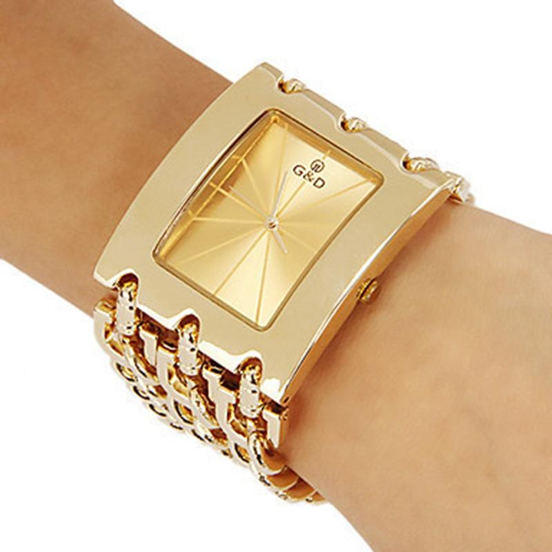 женские золотые часы цена фото