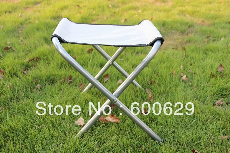 Outdoor folding chair fishing chair tabourers mazha folding stool chair 4pcs/lot,free shipping(China (Mainland))